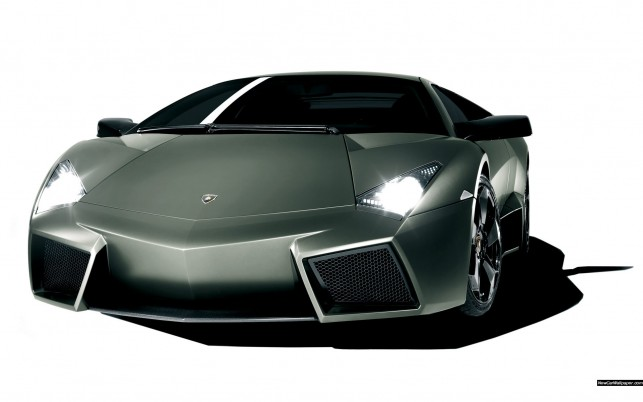 Lamborghini Aventador  reventon wallpapers and stock photos