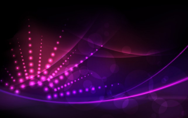 Light Purple, shapes, top, abstract, colorful wallpapers and stock photos