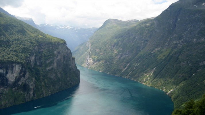 Random: Fjord, nature, norway, breath