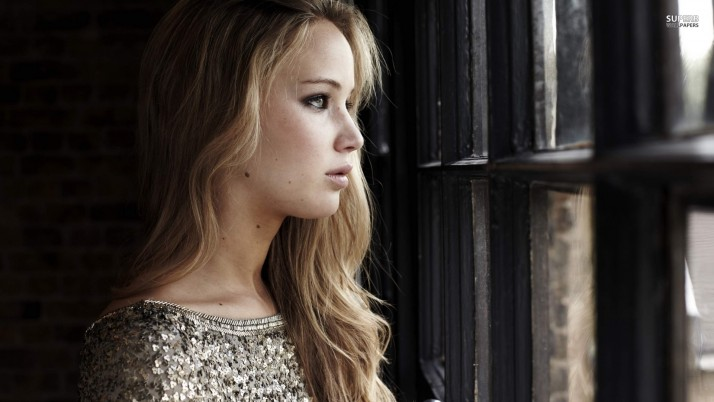 Jennifer Lawrence, celebrity, celebrities wallpapers and stock photos
