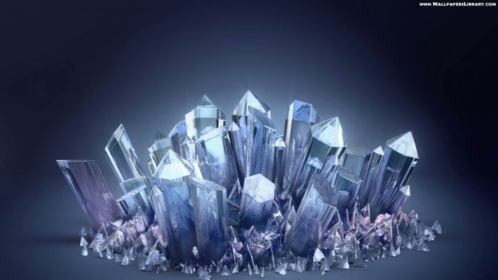Crystal, crystals wallpapers and stock photos