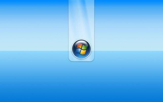 Next: Windows Mac, vista, style, gallery