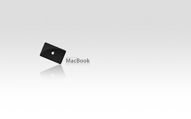 Macbook, apple,  leopard wallpapers and stock photos