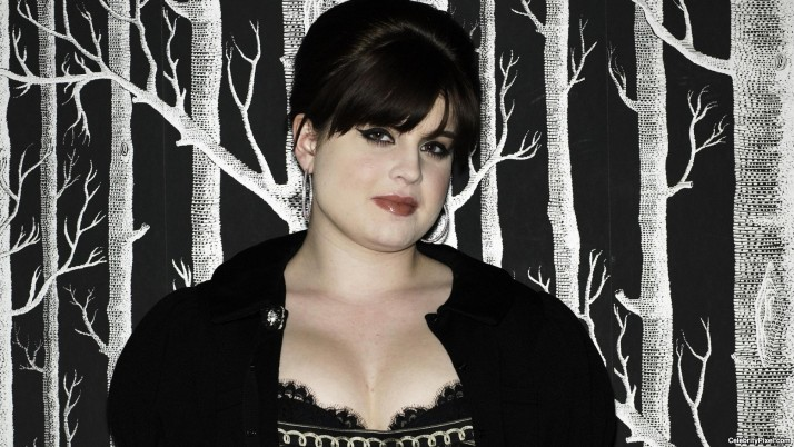 Kelly Osbourne, celebritate, celebrități wallpapers and stock photos