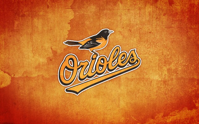 Baltimore Orioles, detroit, tigers wallpapers and stock photos