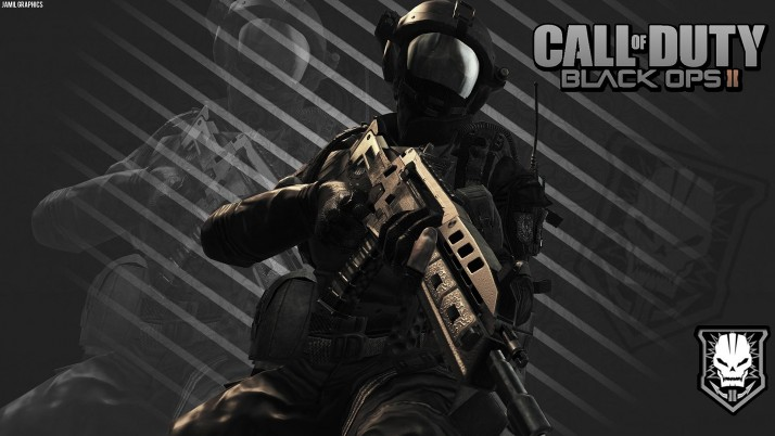 Black Ops 2, twitter wallpapers and stock photos