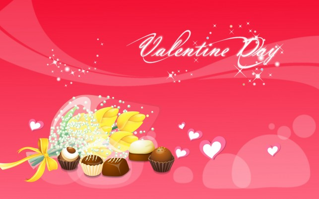 Valentines Day, high, quality, resolution wallpapers and stock photos