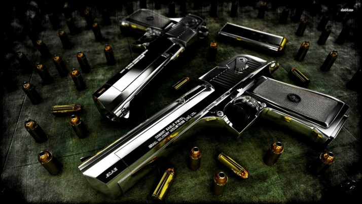 IMI Desert Eagle, pistol, gun, photography wallpapers and stock photos