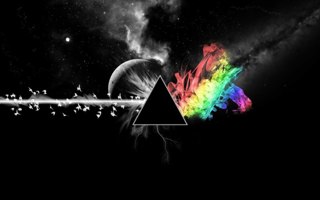 Pink Floyd, custom wallpapers and stock photos