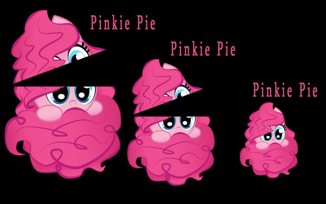 Previous: Pinkie Pie, my little pony friendship is magic, mlp, cartoon, cartoons