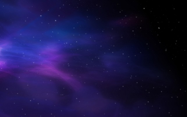 Galaxy Tumblr, large, colorful wallpapers and stock photos
