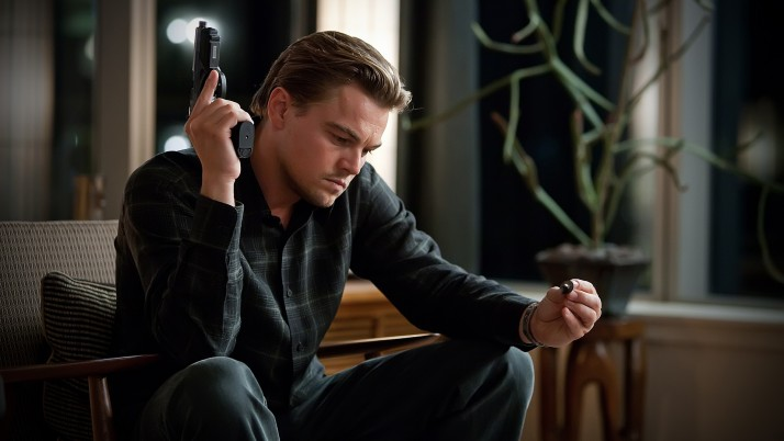 Leonardo Dicaprio Gun, actor wallpapers and stock photos