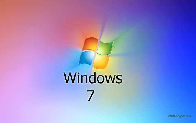 Windows 7  1080P wallpapers and stock photos