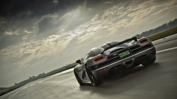 Koenigsegg Agera, cars wallpapers and stock photos
