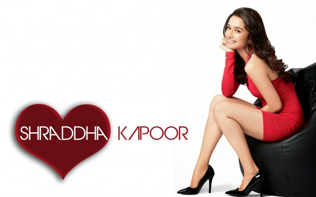 Shraddha Kapoor Photoshoot, samantha, latest, red wallpapers and stock photos