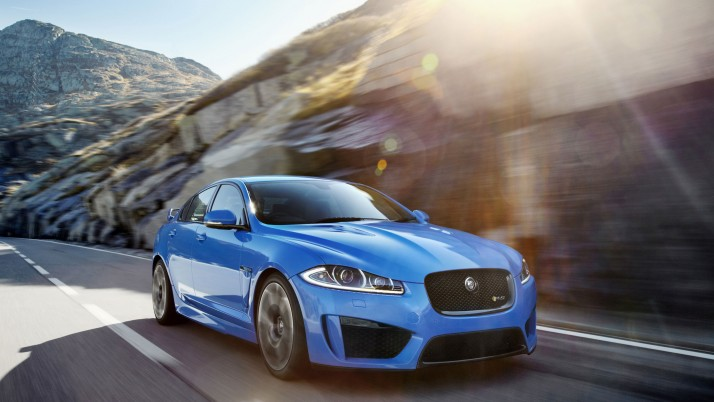 Jaguar Xfrs,  mobile wallpapers and stock photos