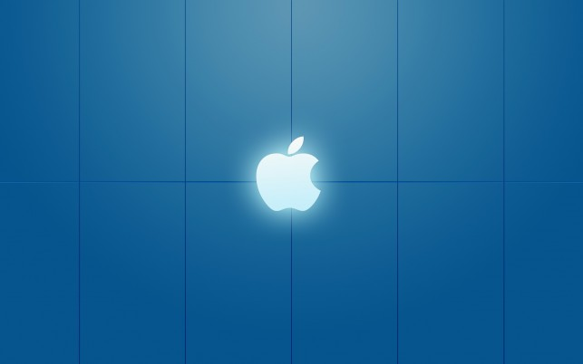Apple Store, entertainment wallpapers and stock photos