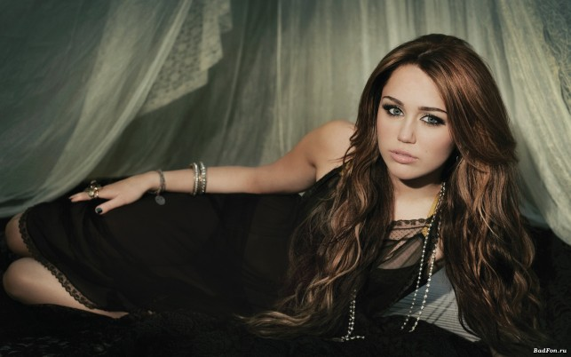Miley Cyrus Can T Be Tamed Photoshoot, actress,  pixel, singer wallpapers and stock photos