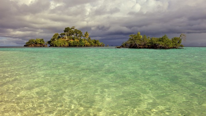 Palau island, ocean, micronesia, beach, beaches wallpapers and stock photos