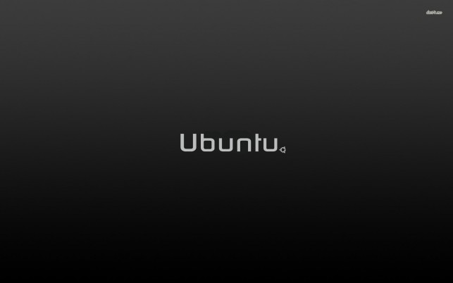 Ubuntu, linux wallpapers and stock photos