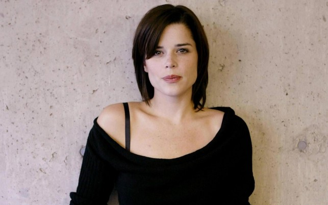 Neve Campbell, celebridad, celebridades wallpapers and stock photos