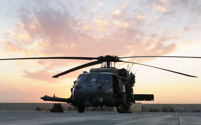 Previous: Hh 60G Pave Hawk, helicopter, aviation
