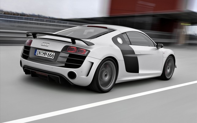 Audi Gt, resolution, photo wallpapers and stock photos