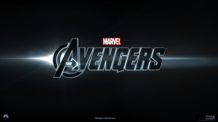 Avengers, marvel, review, universe wallpapers and stock photos