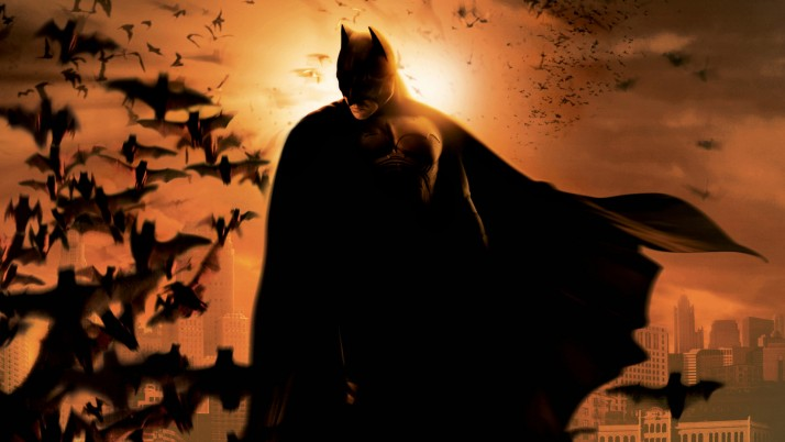 Batman 1366X768, comics wallpapers and stock photos