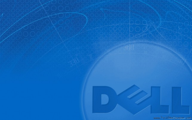 Dell  search wallpapers and stock photos
