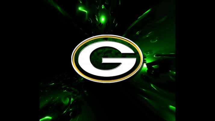 Green Bay Packers, watch wallpapers and stock photos