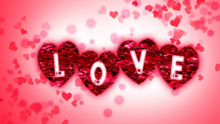 Love Name wallpapers and stock photos