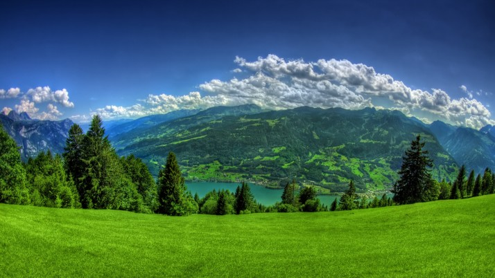 Sound Of Music, nature, static wallpapers and stock photos