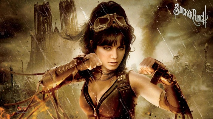 Previous: Vanessa Hudgens Blondie,  adventure, fantasy