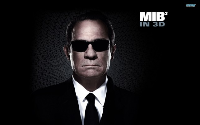 Agent K, men in black iii, tommy lee jones, movie, movies wallpapers and stock photos
