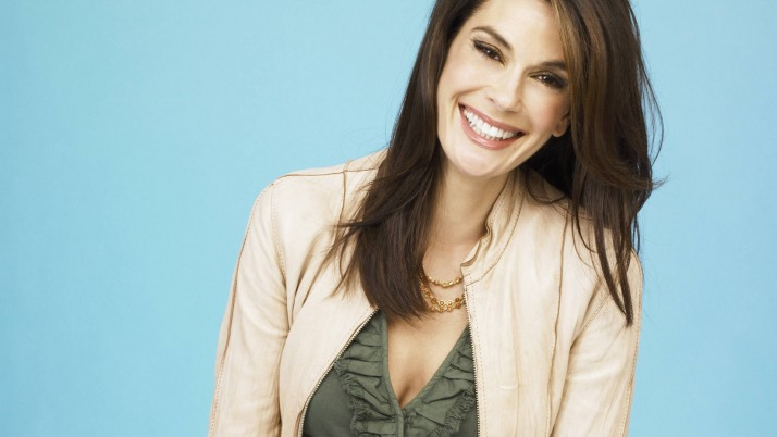 Previous: Teri Hatcher, actors