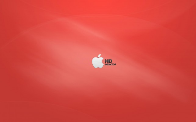 Red  mac, high wallpapers and stock photos