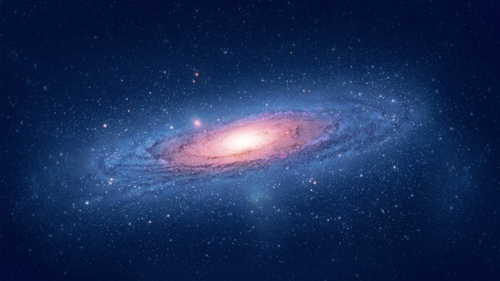 Andromeda Galaxy, mac, nature, lion, resolution, high wallpapers and stock photos