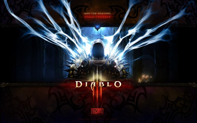 Diablo 3, miley cyrus, custom, glass wallpapers and stock photos