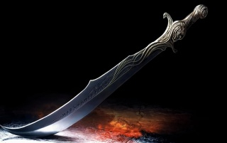 Great sword wallpapers and stock photos