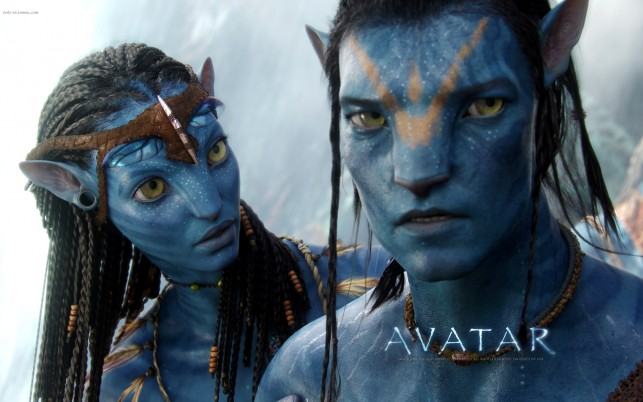 Avatar Film, kitchen, films, horde, wanted wallpapers and stock photos