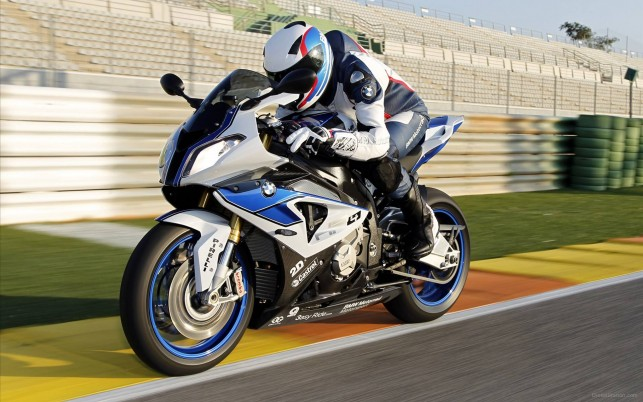 S1000Rr Hp4,  bmw wallpapers and stock photos