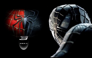 Spiderman 3 wallpapers and stock photos