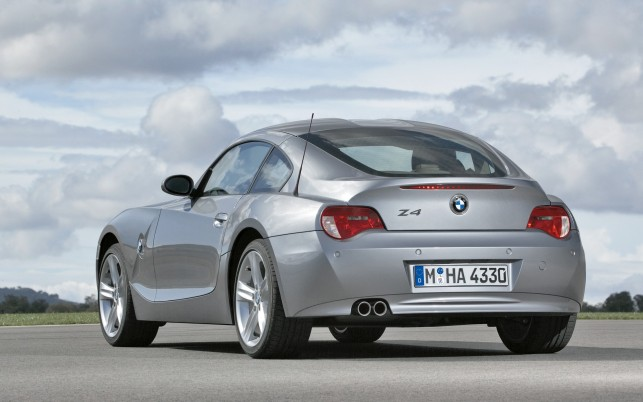 Z4 Coupe, bmw,  cars wallpapers and stock photos