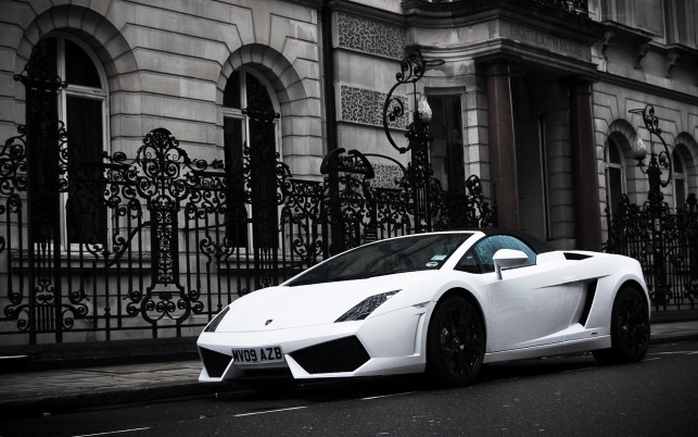 Lamborghini Aventador, car, cars wallpapers and stock photos