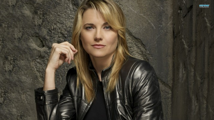 Lucy Lawless, celebrity, celebrities wallpapers and stock photos
