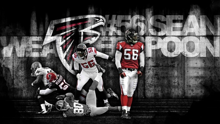 Falcons wallpapers and stock photos