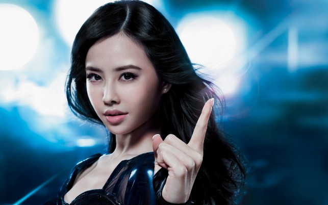 Jolin Tsai, celebritate, celebrități wallpapers and stock photos