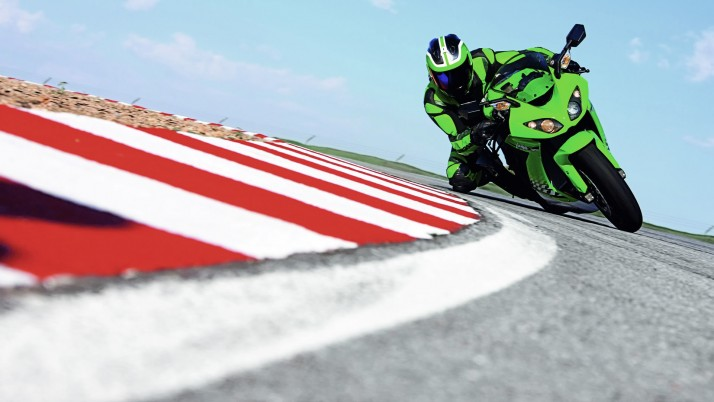 Kawasaki, fundul wallpapers and stock photos