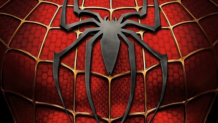 Spider-Man, movie, movies wallpapers and stock photos